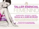 Taller Esencial Femenino